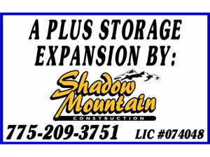 12274-ShadowMountainConstruction_SymphonyBanner - Copy