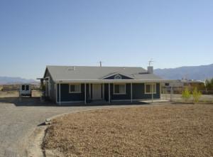 house 8-26-06 001