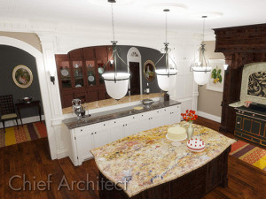 elegant-kitchen - Copy